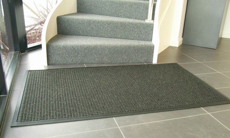 Entry Master Classic Matting