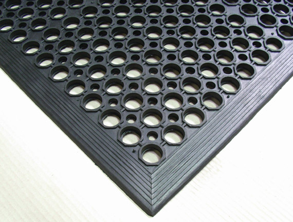 Anti Slip Matting Main